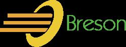 Breson Fittings Ltd